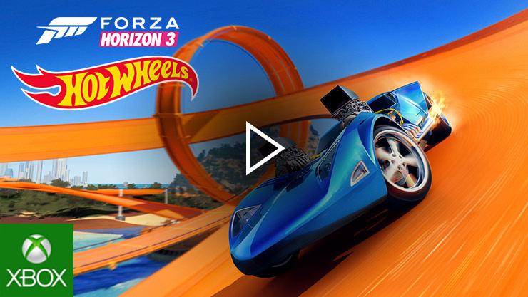 скачать игру Forza Horizon 3 на Xbox 360 - фото 8