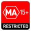 MA15+