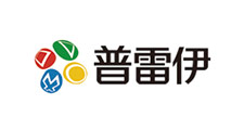 TV Game logo