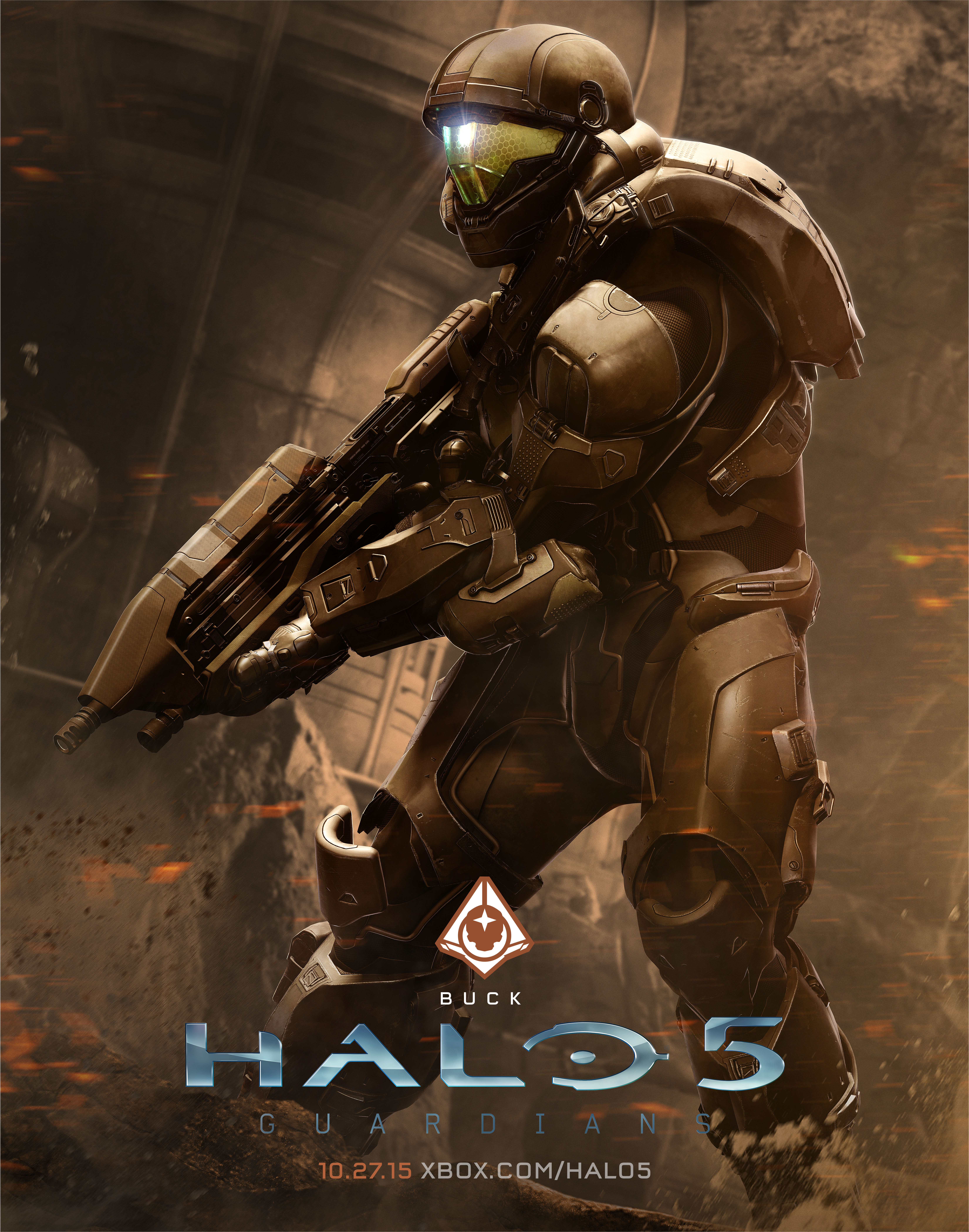 helicopter designs with Halo 5 on Esports Team Gaming Mascot Logo Designs besides Best A 10 Thunderbolt Memes furthermore Halo 5 further Morning At Moma In New York also 68 Hd Cellphone Wallpapers For All Mobiles Brands.