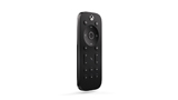 Xbox One Media Remote right angle view