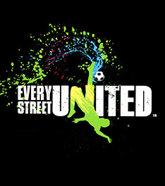 Every Street United - Episode 2