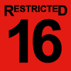 R16 - restricted