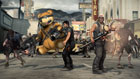 Dead Rising 3 Bearinator screenshot
