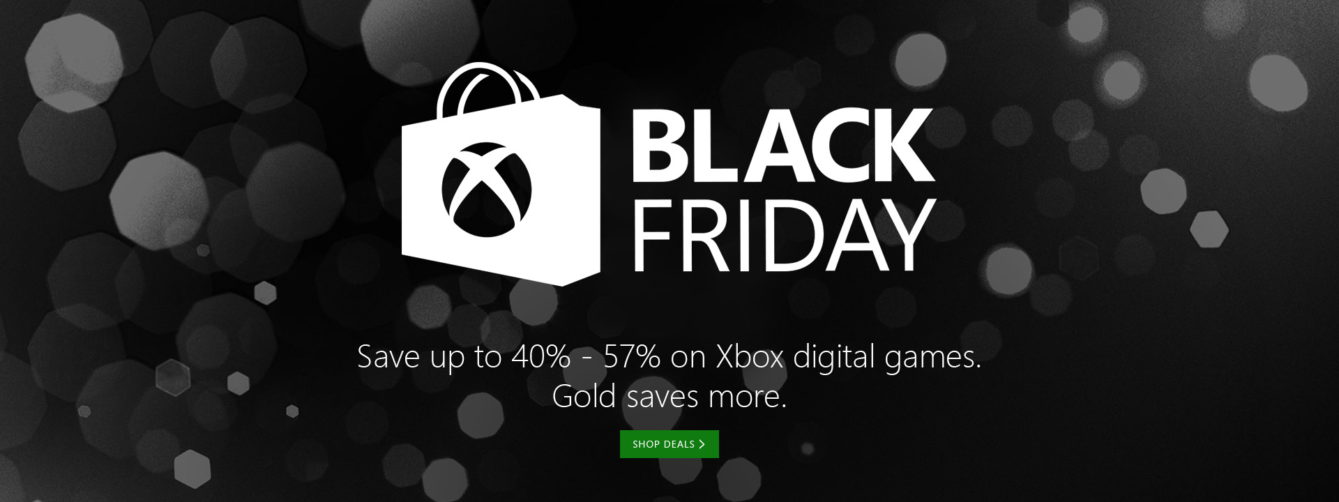 Xbox live deals of the week schedule