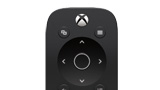 Xbox One Media Remote close-up