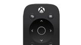 Xbox One Media Remote close-up