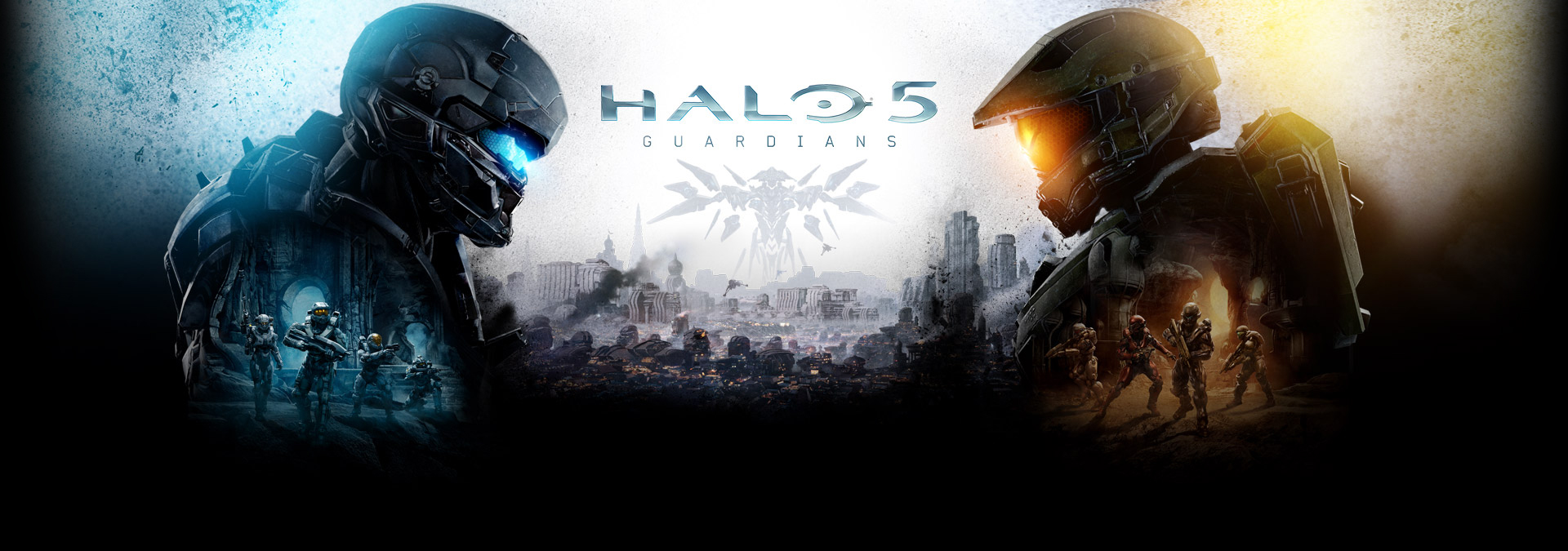 xbox 360 halo 3 release date