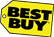 Best Buy'dan Alın