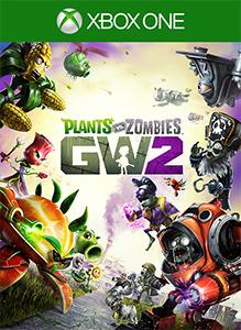 PvZ GW2 boxshot