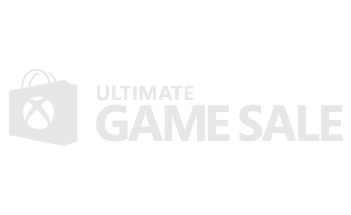Summer ultimate game sale xbox one on xbox 360 game redeem code