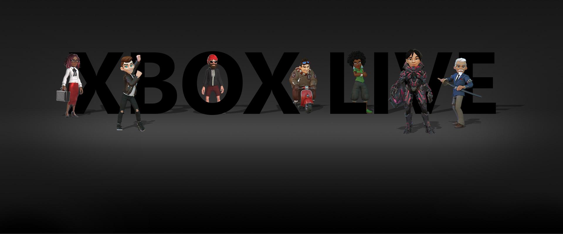 [Ultrapost] Xbox One X ¿La consola mas poderosa?