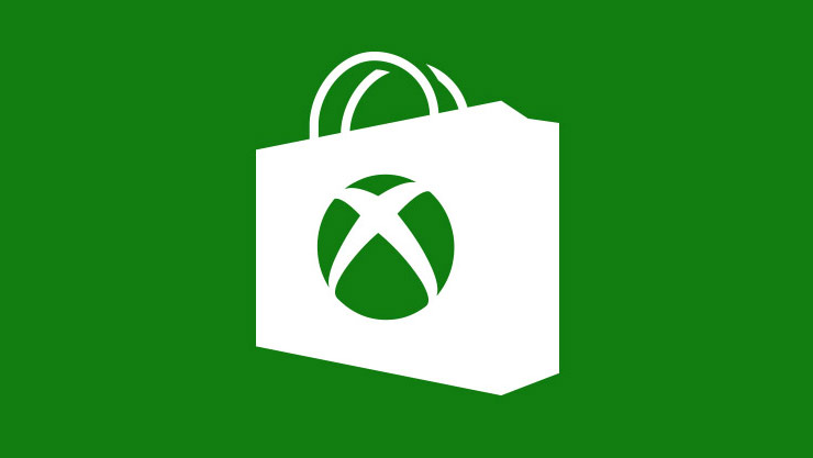 View more games in the Windows Store boxshot