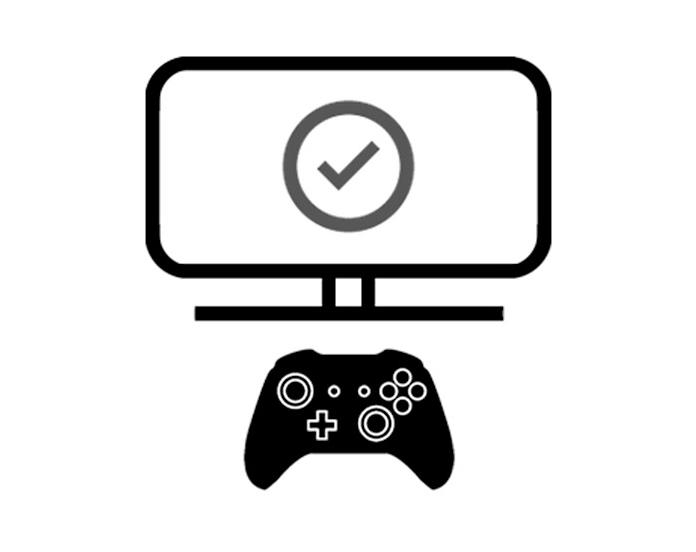 Potwierdź zakup hasłem do Konta Microsoft