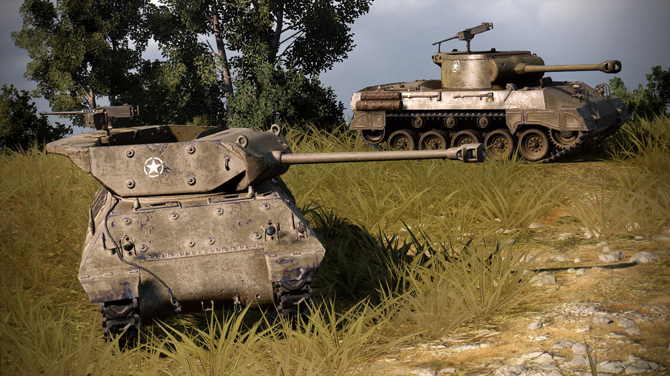 world of tanks rating