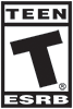 Classification ESRB : Adolescents