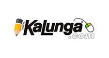 Kalunga.com.br logo