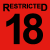 R18 - restricted