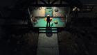 Super Ultra Dead Rising 3 Arcade Remix trailer video thumbnail