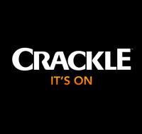 crakle logo