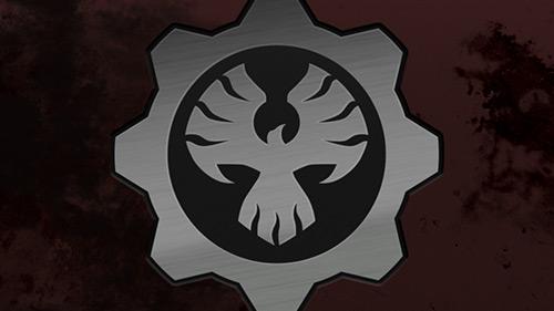 Controle Elite Xbox One Gears Of War 4 Pronta Entreg E