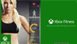 Xbox Fitness Youtube Tracy
