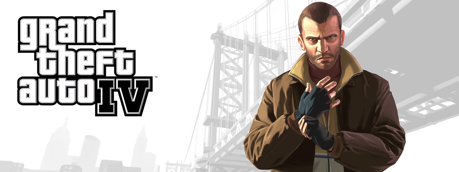 GTA IV available on backward compatability