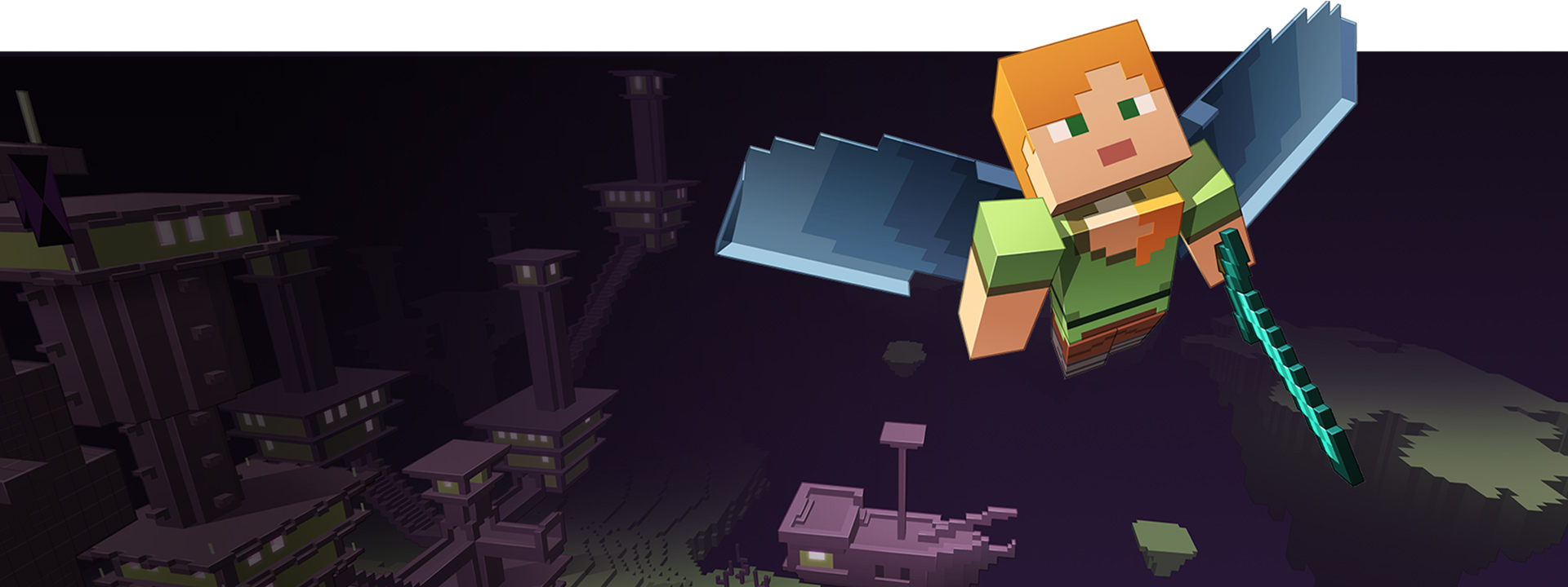 Minecraft Realms on Xbox Live