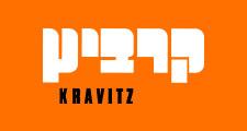 Kravitz logo