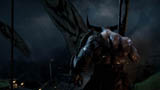 Dragon Age Inquisition darkness screenshot thumbnail