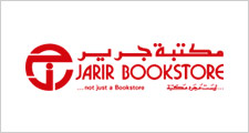 Purchase at Jarir