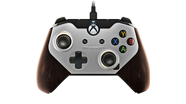 PDP Battlefield 1 Official Wired Controller for Xbox One