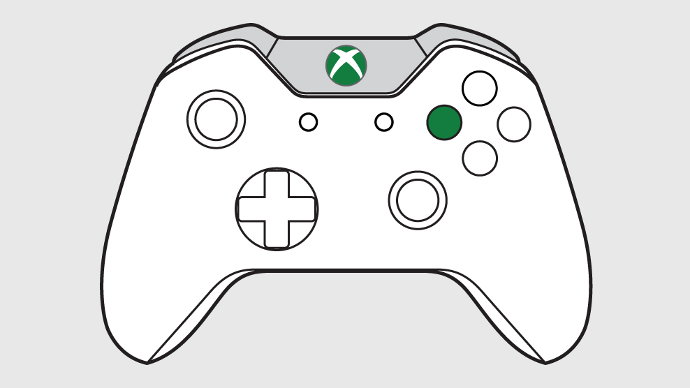 how to delete xbox one game clips