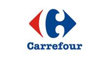 Carrefour.com.br logo