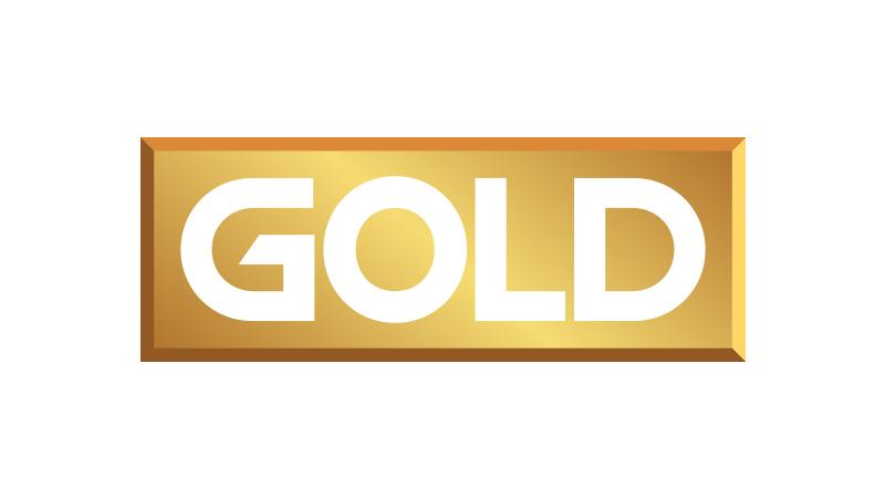 Gold скачать торрент - фото 5