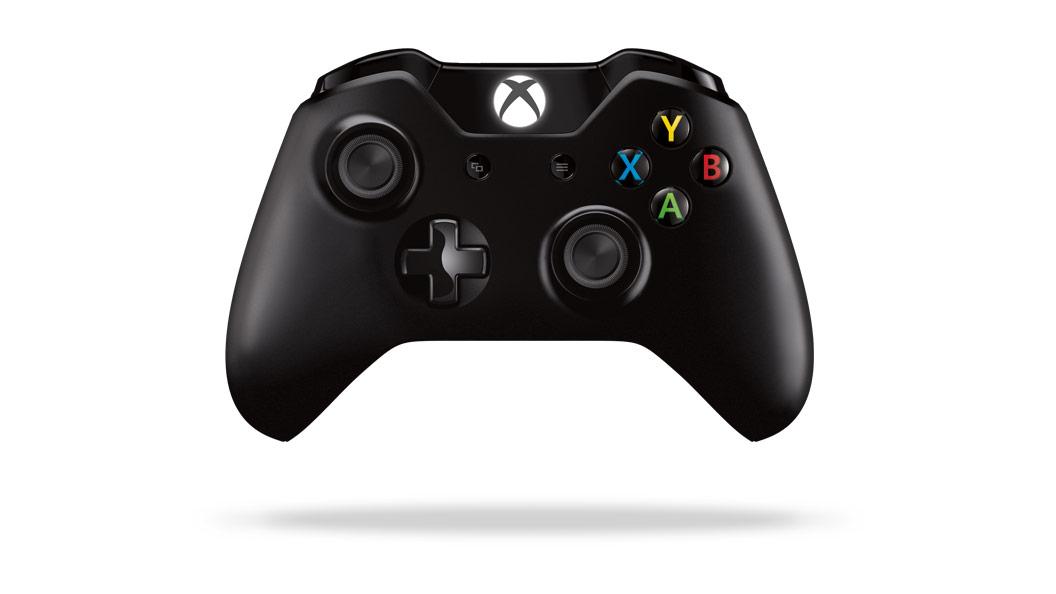 Xbox One 控制器