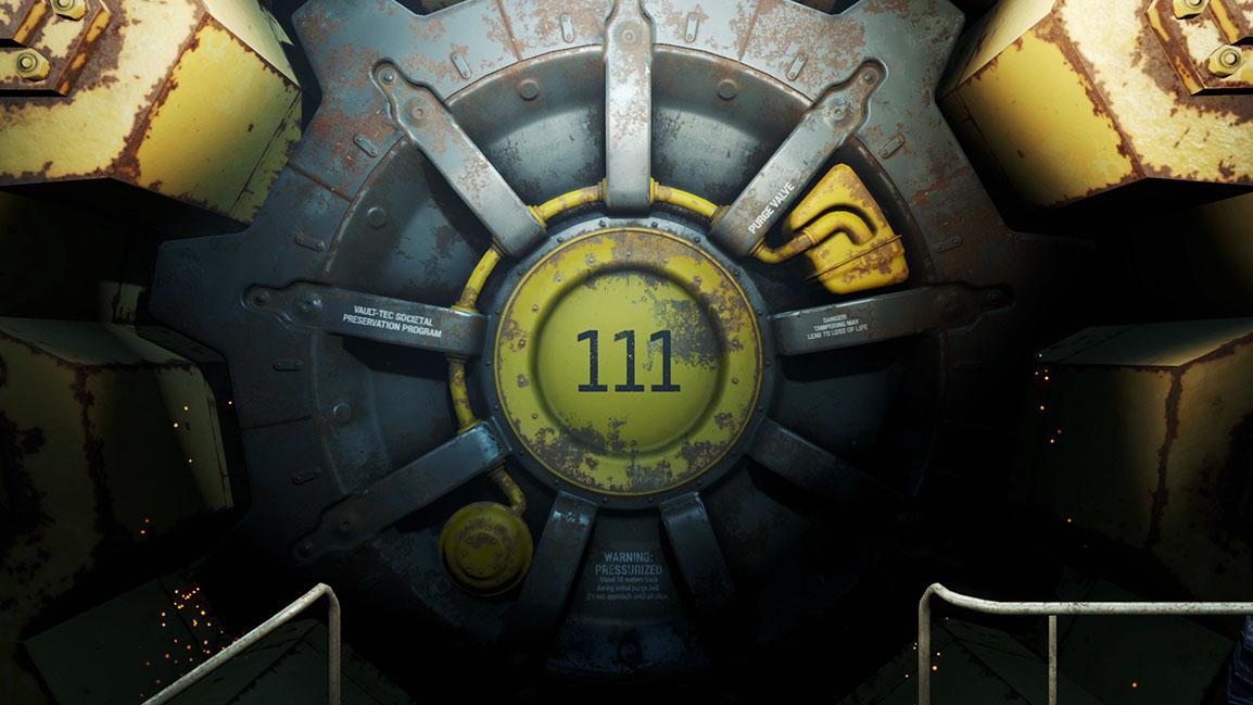 Abri111