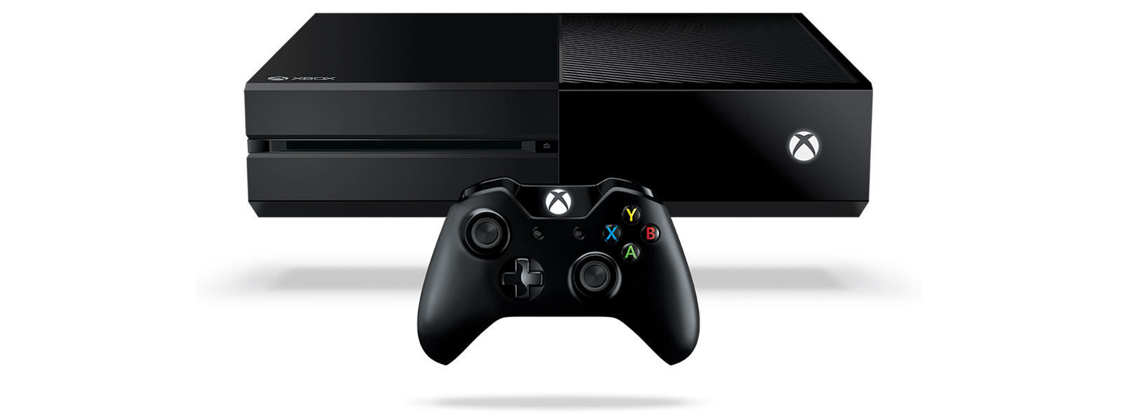Xbox One | Official Site