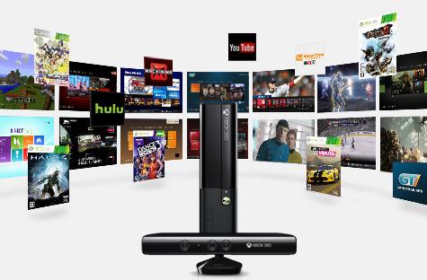 Xbox をはじめる 3 つの理由