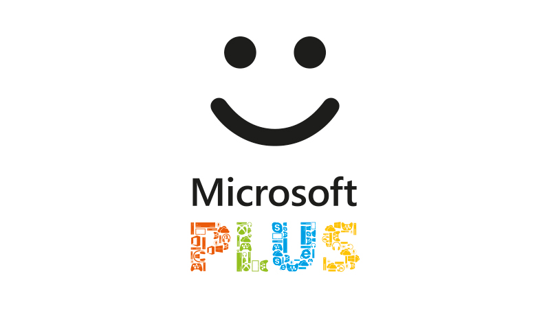 送Xbox HK$600禮物卡兌換碼或Office 365 家用版一年訂閱產品
