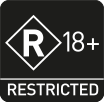 Restricted 18