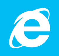 Internet Explorer for Xbox One