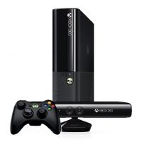 Paquete Xbox 360® 4 GB