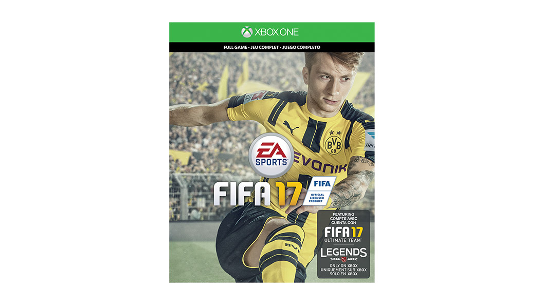 m y ch i game xbox one s 1tb fifa17 htcgame. Black Bedroom Furniture Sets. Home Design Ideas