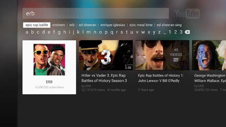 en US entertainment xbox live apps