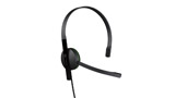 Xbox One Chat Headset - small