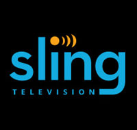 Sling TV for Xbox One