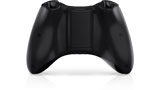 Xbox 360 Wireless Controller back view thumbnail