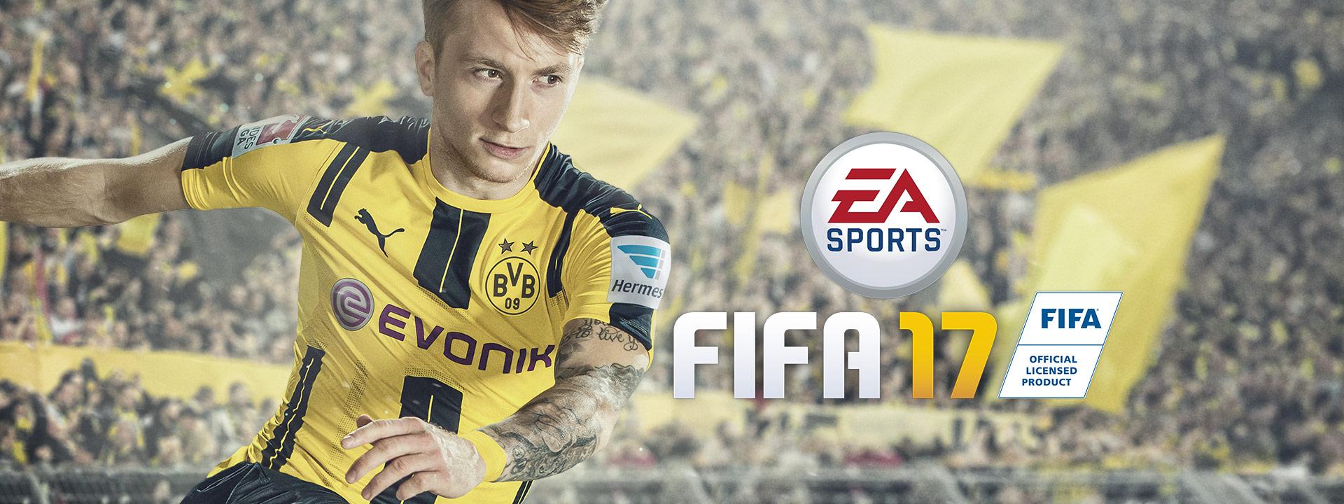 NUEVA ACTUALIZACION FIFA 17 - FUT CHAMPIONS TENDRÀ UN VALOR DE 30 K EN MONEDAS