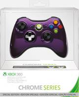 Purple Controller
